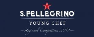 Juryleden S.Pellegrino Young Chef bekend