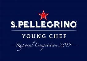 S.Pellegrino Young Chef Update
