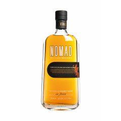 Nomad Outland Whiskey