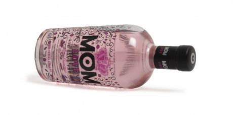 MOM Gin Love