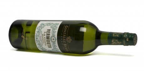 La Copa Vermouth Blanco