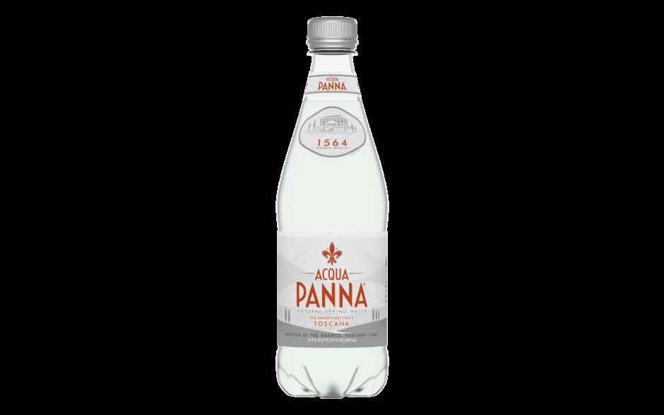 Acqua Panna PET 50cl